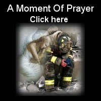Click Here For A Moment Of Prayer