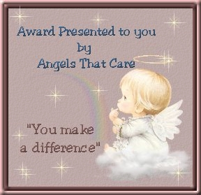 "Click here for ""Angels That Care"""