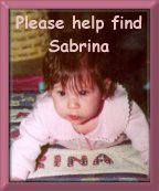 Click here for Sabrina's Web Page